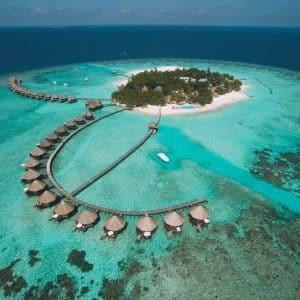 เที่ยวเกาะที่ไหนดี