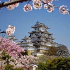 เที่ยวเมืองญี่ปุ่น